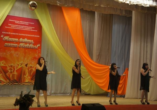28 октября в рамках проекта педкластер 27 в хабаровском педагогическом колледже имени героя советского союза дл